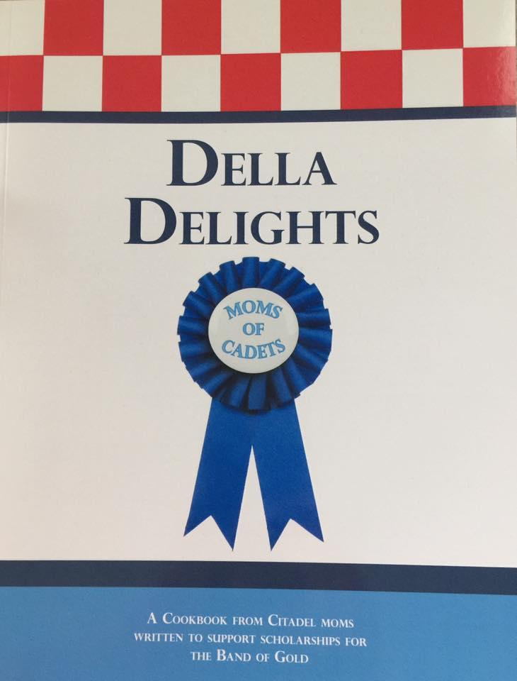 della-delights